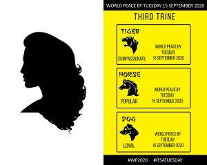 Third Trine